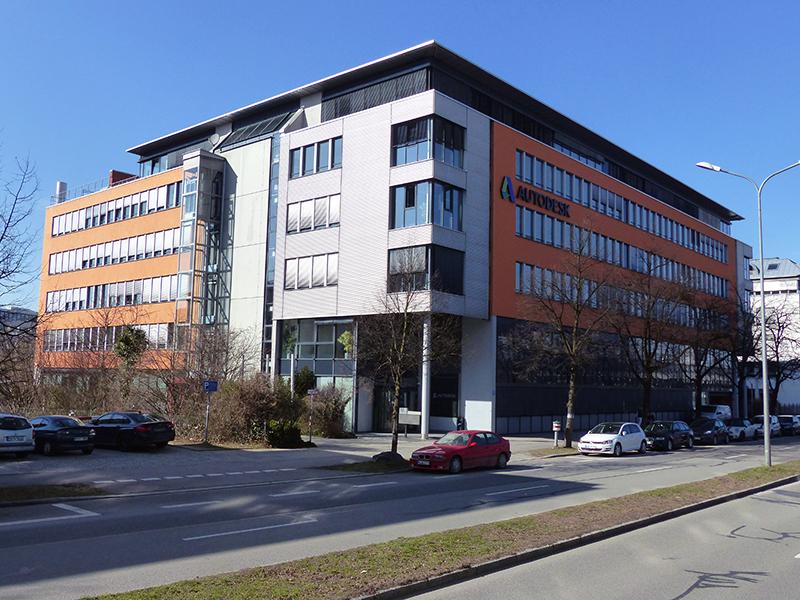 Aidenbachstrasse (1)