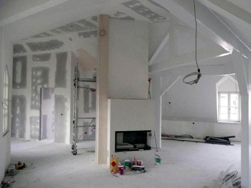 DG_Ausbau_Wohnzimmer