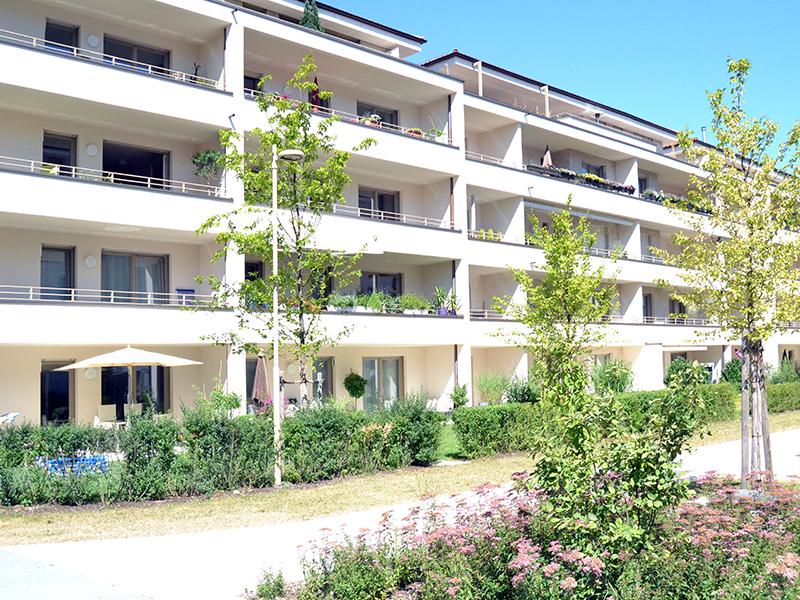Cosimastraße 2