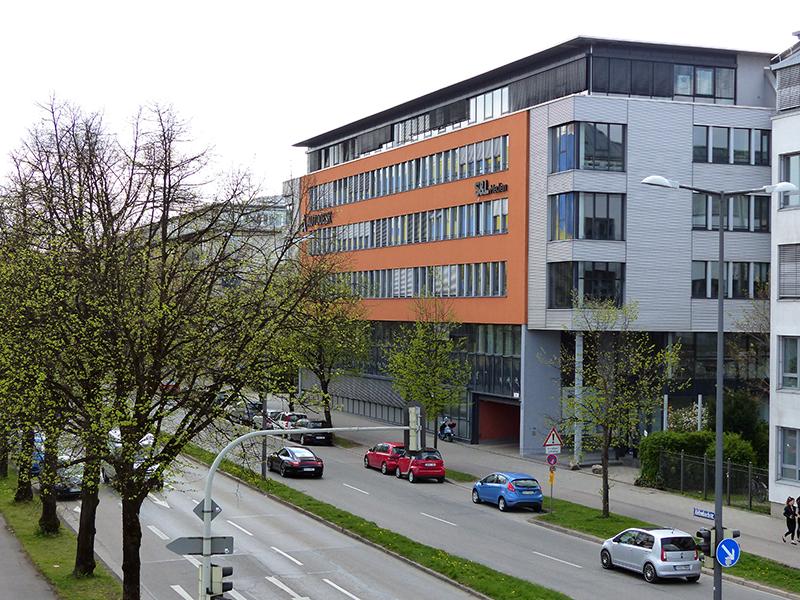 Aidenbachstrasse (3)